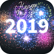 new year wallpapers 2019 hd