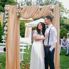 Wedding photographer Vasil Shpit (shpyt). Photo of 03.09.2017
