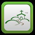 동두천두레교회 icon