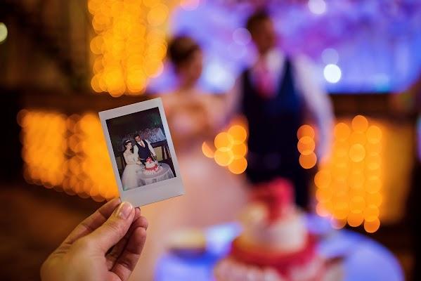 Свадебный фотограф Анна Ермоленко (anna-ermolenko). Фотография от 02.10.2017