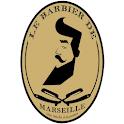 Barbier de Marseille icon