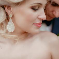 Wedding photographer Irina Zorina (ZorinaIrina). Photo of 04.03.2015