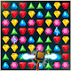 Jewel Journey APK