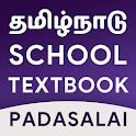 Tamilnadu School Textbook 2021 : Padasalai, Result icon