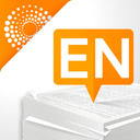 Capture EndNote Reference