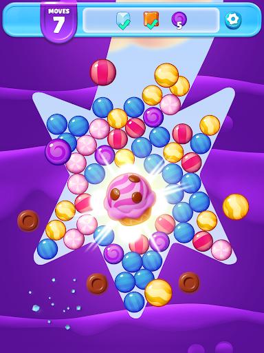 Sugar Blast screenshot 10