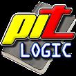 PitLogic SetupBook icon