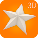 Origami Instructions For Fun icon
