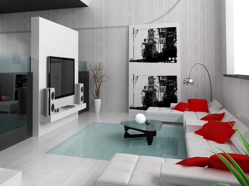 House interior design ideas android apps on google play House interior design ideas app
