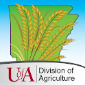 Rice Advisor icon