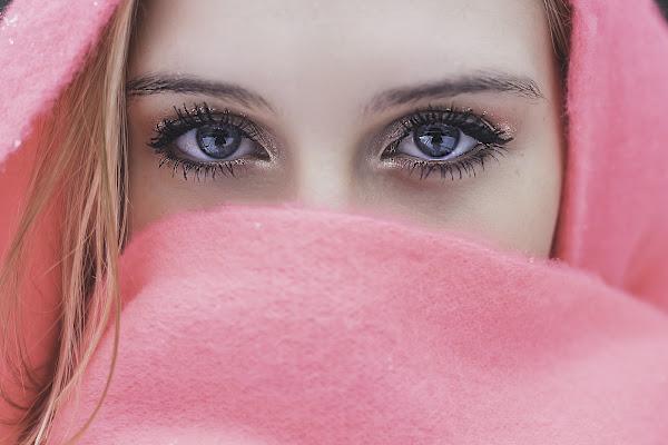 pink di Ilaria_tuccio_photo
