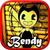 Tricks:Bendy The Ink Machine
