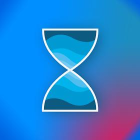 Drink Water App – (Android Приложения) — AppAgg