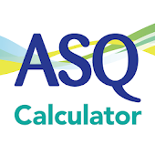 ASQ Calculator