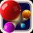 GigaBall.io – Similar With Agar.io 2.0.32 Apk