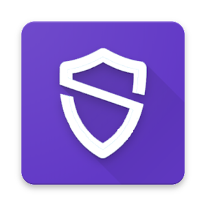 App Lock Gallery Vault Hide Photos and Videos | FREE Android