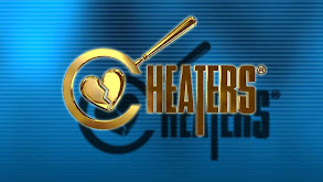 Cheaters thumbnail
