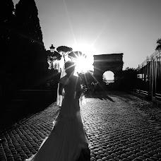 Wedding photographer Chiara Ridolfi (ridolfi). Photo of 15.06.2017