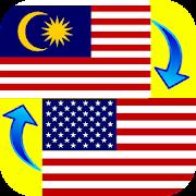 App Malay English Translator apk for kindle fire
