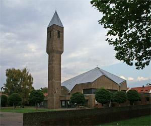 KircheStephan5.jpg
