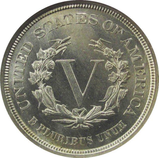 Tengase Presente Las Monedas M 225 S Inusuales Del Mundo
