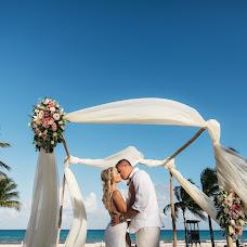 Wedding photographer Kristina Kislicyna (diptychstudio). Photo of 13.07.2018