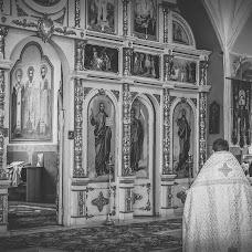 Wedding photographer Roman Savchenko (savafotos). Photo of 15.03.2017