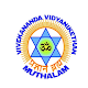 Download Vivekanada Vidyanikethan Muthalam For PC Windows and Mac