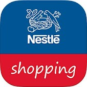 Nestle Shopping