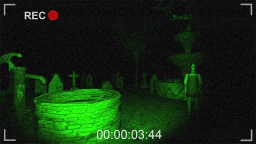 Horror [REC] 1.2.1 12