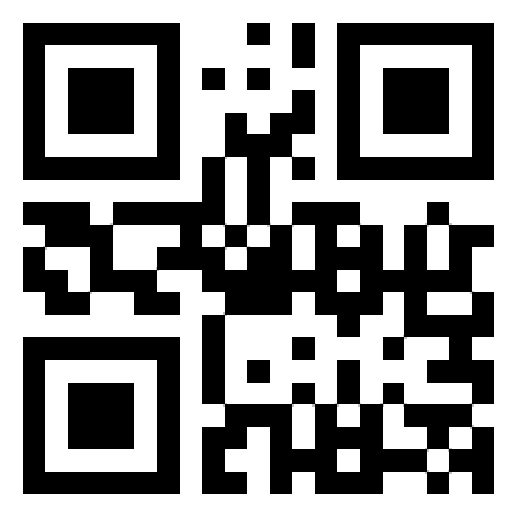 QR Code Generator - Apps on Google Play