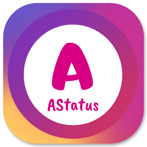 Astatus Saver Status Videos Status Downloader Apps Bei