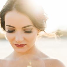 Wedding photographer Tatyana Chayko (chaiko). Photo of 18.09.2015