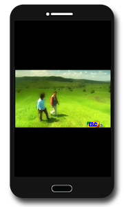 ETV / EBC - Ethiopian TV Live screenshot 2