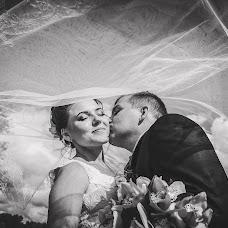 Wedding photographer Tatyana Palokha (fotayou). Photo of 22.12.2016
