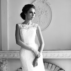 Wedding photographer Sulaymon Mukhamedzhanov (sulol). Photo of 01.09.2014