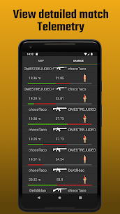 Chicken Tracker: Stats for PUBG Apk Latest Version Download For Android 5