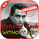 Johnny Cash 2019 Download for PC Windows 10/8/7