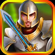 Game Empire Battle: Kingdom Defense War APK for Windows Phone