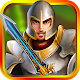 Empire Zone: Defense War (game)