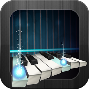 Piano Holic2 for PC and MAC