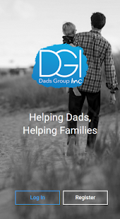 Dads Group Inc- screenshot thumbnail