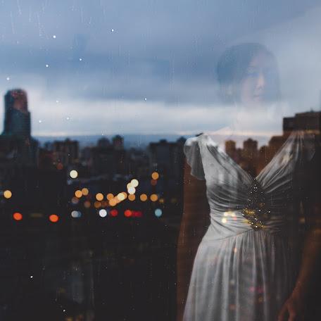 Свадебный фотограф Lucho Berzek (realweddings). Фотография от 28.09.2017