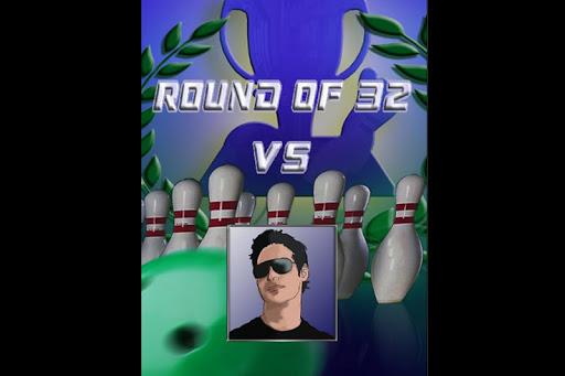 Code Triche Le jeu de bowling 2018 mod apk screenshots 1