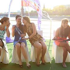 Wedding photographer Dmitriy Zakharov (Sensible). Photo of 12.12.2013