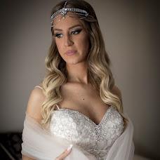 Wedding photographer Branko Kozlina (Branko). Photo of 25.04.2017