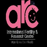 App ARC Fertility APK for Kindle