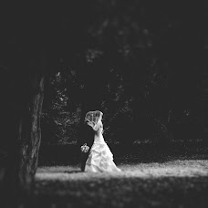 Wedding photographer Stefan Glänzer (nidoo). Photo of 22.09.2014