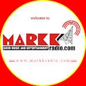 Markk Radio icon