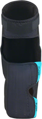 Fuse Echo 75 Knee Shin Combo Pad alternate image 0